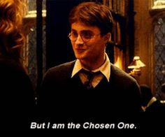 Today is Daniel Radcliffe's 25th birthday! Dan Rad (we're close) is one of my favorite people ever. Seriously, I love him so much. Yes, it's partially because he IS Harry Potter. I mean, HP changed...
