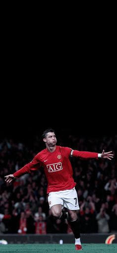 Cristiano Ronaldo Free Kick, Cr7 Messi, Cristiano Ronaldo Cr7, Ronaldo Videos, Cristino Ronaldo, Ronaldo Football, Manchester United Ronaldo, Cristiano Ronaldo Manchester, David Beckham Soccer