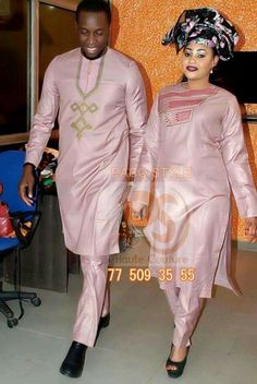 Husband & Wife Shoes & Bags To Match African Fashion, African . Woman Dresses wife dresses husband as a woman Couples African Outfits, African Dresses Men, African Attire For Men, African Clothing For Men, African Shirts, African Fashion Ankara, Couple Outfits, African Print Fashion, Africa Fashion