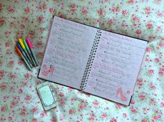 Staying Organised | That Northern Gal | Fashion, Beauty & Lifestyle Blog