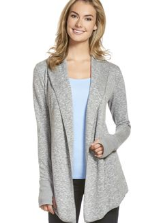 Favorite sweater ever!  Similar???