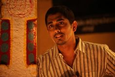 Actor Siddharth Photos http://cinemeets.com/viewpost.php?cat=gallery&id=171
