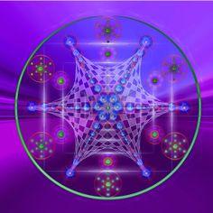 Janosh geometrie art
