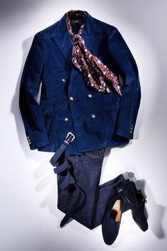 Sartorialist, Mens Fall, Mens Fashion, Fashion Trends, Fashion Ideas, Well Dressed Men, Stylish Men, Wardrobes, Mens Suits