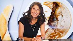 Margit Slimáková: Nikdo nepotřebuje diety, hubnutí spočívá v něčem jiném Celebrity, T Shirts For Women, Fashion, Moda, Fashion Styles, Celebs, Fashion Illustrations, Famous People