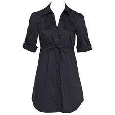 8b7aa6192334 love these tunic dresses Tunic Dresses