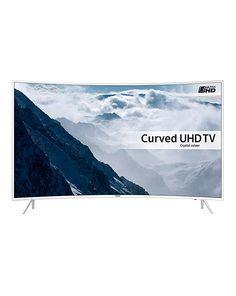 94c37c26627 Samsung UHD HDR Smart 49 Inch TV Install. Samsung Uhd55 ...