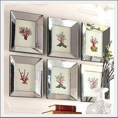 Картинки по запросу зеркальный багет для картин