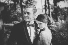 Ein Campingwagen in der Pampa – Hochzeit auf dem Peterhof » Blog – Till Gläser Hochzeitsfotograf, Hochzeitsreportagen, Hochzeitsportraits in...