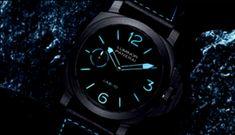 116610   116600   116660   Submariner   Seadweller   Deepsea   Oyster   Rolex   Review Luxury Watches, Rolex, Watch, Fancy Watches