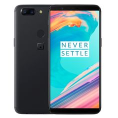 Cheap nfc smartphone, Buy Quality mobile phone directly from China octa core android Suppliers: Original OnePlus Mobile Phone inch RAM ROM Snapdragon 835 Octa Core Android Dual Back Camera NFC Smartphone Smartphone Reviews, Pixel Mobile, Dislike, Slot, Sony Mobile Phones, Sony Phone, Android Phones, Phone Wallet, Dual Sim