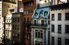 Buildings Mix  ,photo prise au Leica M9 www.camillegabarra.com, #cityportrait #since1974 #camillegabarraphotographer