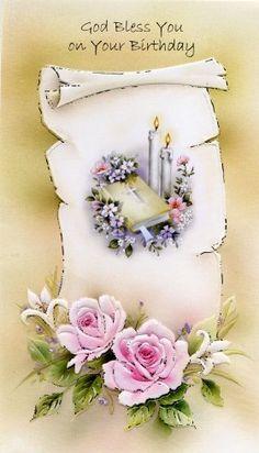 Happy Birthday Flower, It's Your Birthday, Birthday Board, Birthday Month, Special Birthday, Birthday Photos, Birthday Ideas, Birthday Greeting Cards, Birthday Greetings