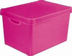 Boxes, Deco, Color, Design, Crates, Colour, Box, Decor, Deko