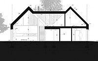 018-barns-house-rs