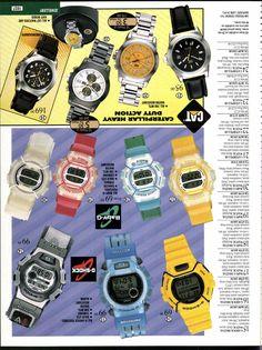 GRATTAN 1998-99 AUTUMN AND WINTER MAIL ORDER CATALOGUE PDF JPEG FORMATS | eBay