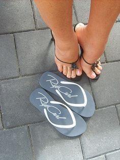 Mesmerizing feet : Photo