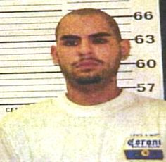 Emilio Avalos (Riverside County). In 2001, Avalos shot and killed two people in two separate incidents. He was sentenced to death in 2013.