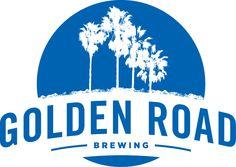 Anheuser-Busch Enhances Craft Portfolio Through Partnership with Golden Road Brewing