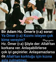 #ahiret #allahuekber #amin #Ayet #cehennem #cennet #corekotuyagi #dunya #elhamdulillah #ezan #follow #Hadis #hak #hikayeler #HzMuhammed #ibretlik #ilim #iman #insan #islamic #istanbul #kabe #kerim #kitap #kuran #KuranıKerim #medine #mekke #mevlana #mumin #muslim #noumanalikhan #ÖzlüSözler #quran #Sözler #subhanallah #sure #tefekkur #turkiye #zikir | Ayet Hadis Dua En Güzel Özlü Sözler İbretlik Hikayeler | www.insanpsikolojisi.net Islam Quran, Psychology, Memes, Quotes, Robot, Psicologia, Quotations, Robotics, Qoutes