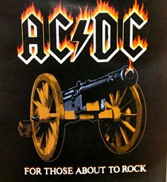 Looking for AC/DC - About Rock Fleece Blanket ? Check out our picks for the AC/DC - About Rock Fleece Blanket from the popular stores - all in one. Hd Cool Wallpapers, Band Wallpapers, Rock Posters, Concert Posters, Woodstock, Hard Rock, Ac Dc Band, Ac Dc Rock, Rock Band Logos