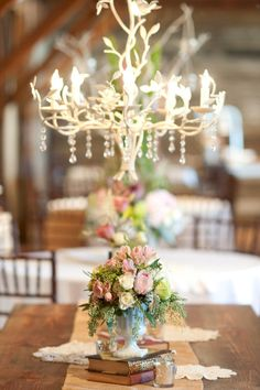 Best 30+ Most Romantic Rustic Wedding Decor Ideas That You Never Seen Before https://oosile.com/30-most-romantic-rustic-wedding-decor-ideas-that-you-never-seen-before-16493