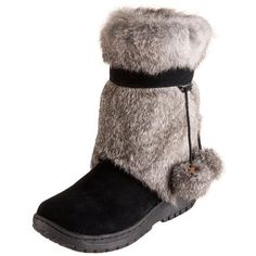 fur boots for women sale | fur boots for women