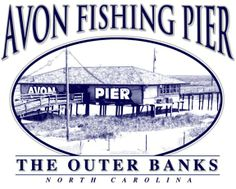 1000 images about obx on pinterest surf fishing tips for Outer banks surf fishing tips