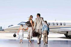 Luxo micro ou luxo macro? #kissandtell #luxo #ilovemyjob #luxomicro #luxomacro  #luxurytrends #throwback #changes #world