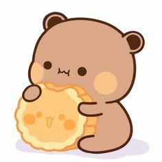 小熊猫一二