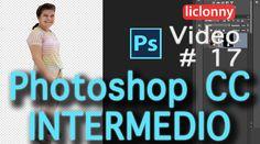 #Photoshop CC Nivel Intermedio 17. Selecciones y Máscaras Parte II Bordes. En este tutorial, Selecciones y Máscaras esta dividido en 3 tutoriales debido a la cantidad de tips e instrucciones que se dan para hacer que un fondo de una fotografía desaparezca .profesionalmente.