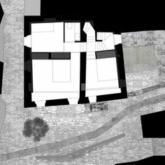 #plantas#plants#stonewalls#muropiedra#restauracion#renovation#rehabilitacion#reforma#decoracion#diseño#decoratioin#architecture#arquitectura#minimal#minimalism