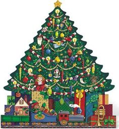 Byers Choice Christmas Tree Advent Calendar by Byers' Choice, http://www.amazon.com/dp/B005O0HC3Y/ref=cm_sw_r_pi_dp_WESNqb181XSWW