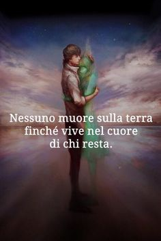 IMMAGINI CON FRASI BELLE Italian Life, Italian Quotes, Motivational Phrases, Sad Girl, Sentences, Encouragement, Life Quotes, Love You, Positivity