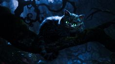 This HD wallpaper is about Alice in Wonderland, cat, Cheshire Cat, Original wallpaper dimensions is file size is Alice In Wonderland Drawings, Cheshire Cat Alice In Wonderland, Alice And Wonderland Quotes, Grey Kitten, Grey Cats, Tim Burton, Cheshire Cat Wallpaper, Cat Movie, Cat Reading