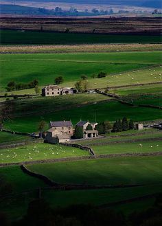 Yorkshire England Sehenswürdigkeiten, Yorkshire England, Yorkshire Dales, North Yorkshire, England Ireland, Yorkshire Accent, Grande Bretagne, James Herriot, London Sehenswürdigkeiten