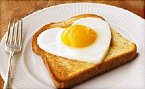 11 Tips to Cut Your Cholesterol Fast Got high cholesterol? Learn what you can do to lower it quickly -- starting today.