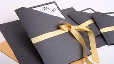 Sample Wording: Couple Hosting Homemade Wedding Invitations, Unique Invitations, Wedding Invitation Wording, Wedding Wishes, Wedding Cards, Wedding Preparation, Graduation Gifts, Wedding Designs, Wedding Ideas