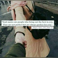 Beautiful islam for us. You can get the best motiavtional speeches, inspirational speeches and a lot of attractive speeches. Muslim Couple Quotes, Muslim Love Quotes, Love In Islam, Beautiful Islamic Quotes, Islamic Inspirational Quotes, Arabic Love Quotes, Romantic Love Quotes, Muslim Couples, Islamic Qoutes