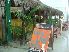 Restaurante Bar Zarabanda, Holbox Island - Restaurant Reviews, Phone Number & Photos - TripAdvisor