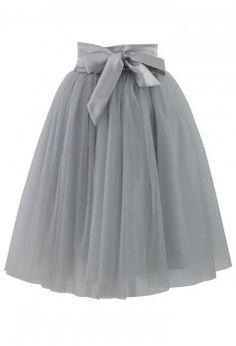 c403c6883 Las 39 mejores imágenes de Moda modesta en 2017 | Vestidos, Vestidos ...