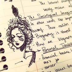 The majority of my art lately 😂 #college • #art #illustration #characterdesign #design #sketchbook #artistsoninstagram