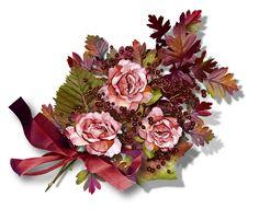 Tvoření Fall Decor, Floral Wreath, Wreaths, Autumn, Blog, Home Decor, Homemade Home Decor, Flower Crowns, Door Wreaths