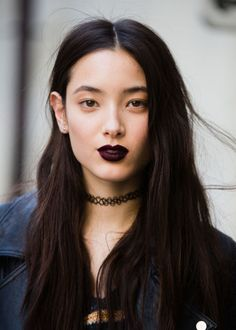 10 looks that nail rocker chic