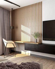 Oak Panels, 3d Wall Panels, Wooden Wall Panels, Wall Panel Design, Decorative Wall Panels, Textured Wall Panels, Wood Panel Walls, Wood Slat Wall, Wooden Slats