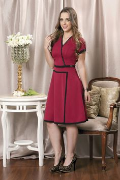 Plus size outfits Party Wear Dresses, 15 Dresses, Maternity Dresses, Sexy Dresses, Vintage Dresses, Short Dresses, Fashion Dresses, Dresses For Work, Work Outfits