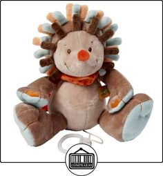 Nattou 761031 - [tamaño: 28cm]  ✿ Regalos para recién nacidos - Bebes ✿ ▬► Ver oferta: http://comprar.io/goto/B004BR328K