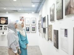 Buy or sell contemporary art, photography + sculpture at the Affordable Art Fair Singapore. Find out how to exhibit and book artfair tickets online. Singapore Art, Affordable Art Fair, Contemporary Art, Layout, Page Layout, Contemporary Artwork, Modern Art