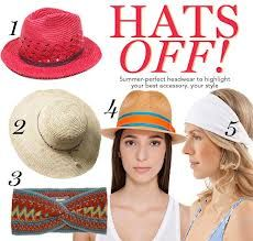 hat fashion how to.  This site has lots of lovely hats!  Fun to look at!
