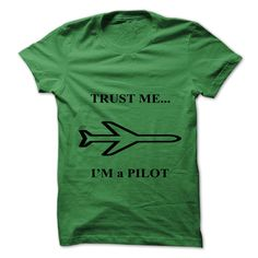 (New Tshirt Deals) Im pilot [Tshirt Sunfrog] Hoodies, Funny Tee Shirts